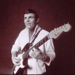 Del Shannon - The Complete UK Singles 1961-1966