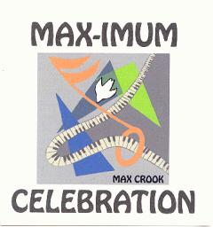 Max-imum Celebration Album
